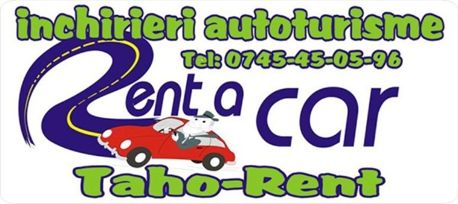 Taho-Rent-A-Car
