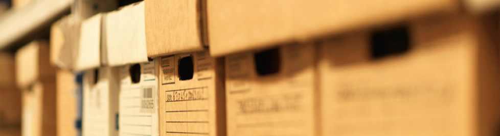 Arhivare Documente Neamt