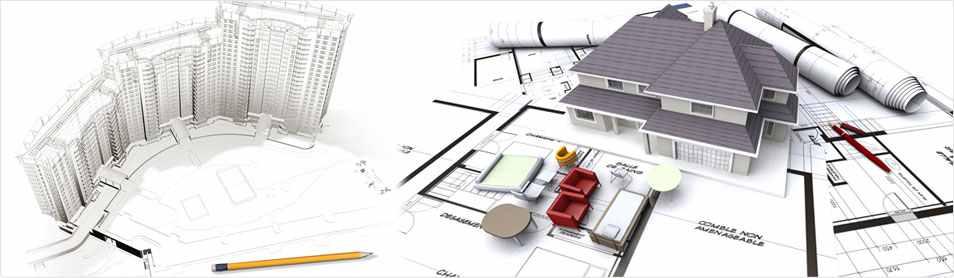 Gruia Anca Sorana - Birou Individual de Arhitectura Craiova
