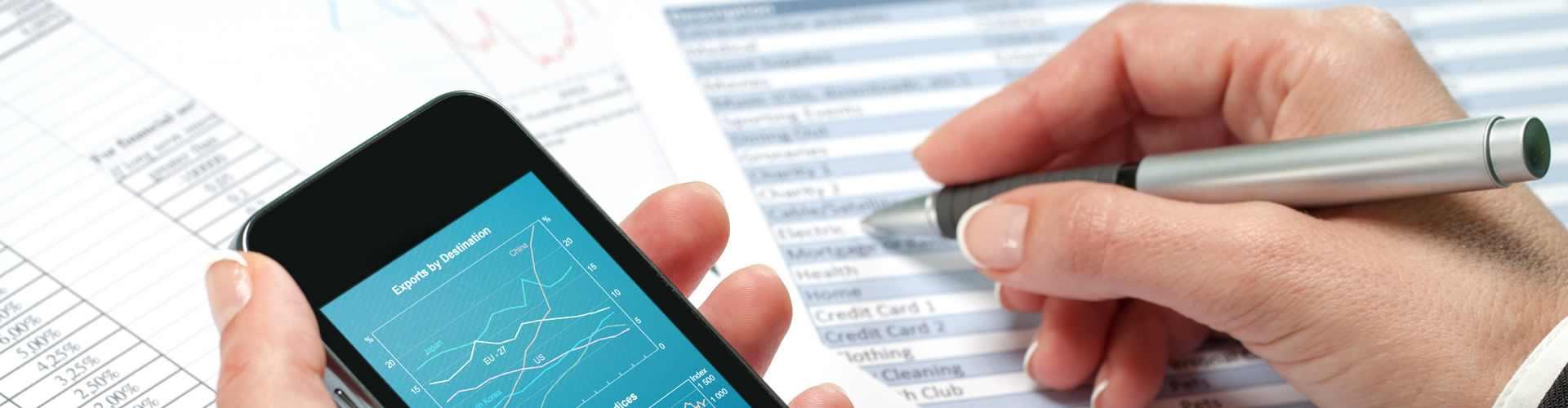 SC Contacor Expert SRL - Audit Financiar Bucuresti Sector 2