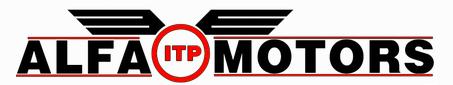 Tahografe Bucuresti Sector 5 - ALFA MOTORS ITP S.R.L.