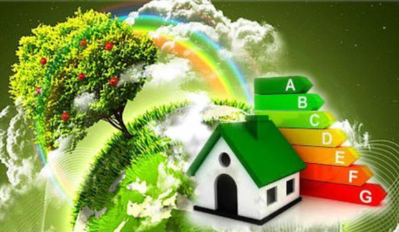 Audit Energetic - Oprescu Irina Certificate Energetice Urlati