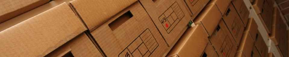 Arhivitor S.R.L. - Prelucrare Documente, Pastrare si Conservare Documente, Utilizare Documente