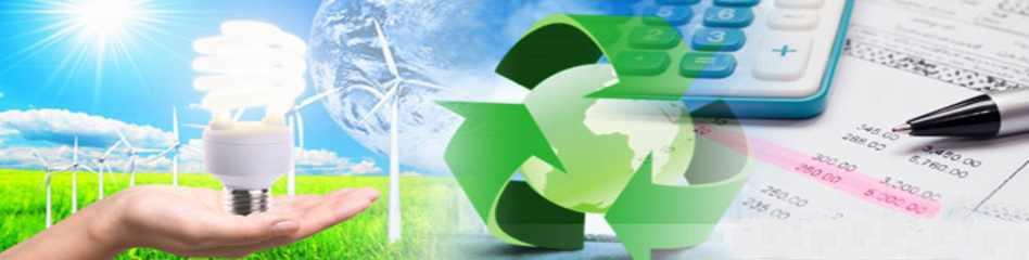 Iloaie Florin George - Auditor Energetic Gradul I, Certificate Energetice, Rapoarte Energetice