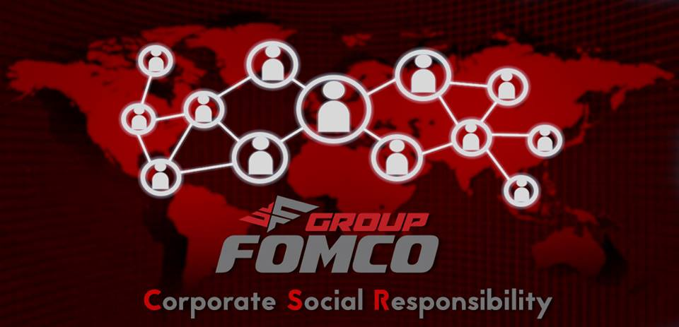 FOMCO PRODIMPEX solutia optima de care aveti nevoie
