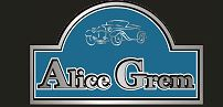 Tahografe Hunedoara, Limitatoare de Viteza, Montaj, Verificari, Service, Statie I.T.P., Categoriile II, III, Service Auto Deva - S.C. Alice Grem Impex S.R.L.