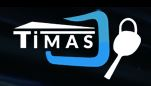 Tahografe Bucuresti Sector 2 - Limitatoare de Viteza - Statii Radio CB PMR - Montaj - Verificari - Service TIMAS .S.R.L.