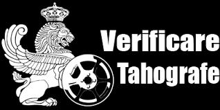 Tahografe Bucuresti Sector 6, Limitatoare de Viteza, Statii Radio CB, PMR, Montaj, Verificari, Service, Statie I.T.P. - S.C. Sper Corporatia de Logistica S.R.L.