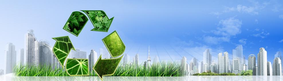 Green Zone Company - Colectare Deseuri Textile Harghita