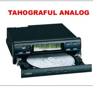 Verificari Tahografe Arad, Limitatoare de viteza - S.C. Meteor Seco S.R.L.