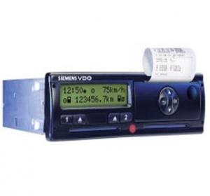 Tahografe Bacau Limitatoare de Viteza Statii Radio- Montaj Verificari Service S.C. AUTO PRO CONSULTING S.R.L.