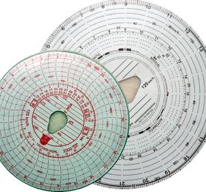 Tahografe Botosani, limitatoare de viteza, statii radio CB, PMR