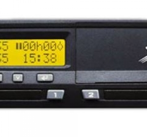 Tahografe Iasi Limitatoare de Viteza, Statii Radio- Montaj Verificari Service S.C. AUTO PRO CONSULTING S.R.L.