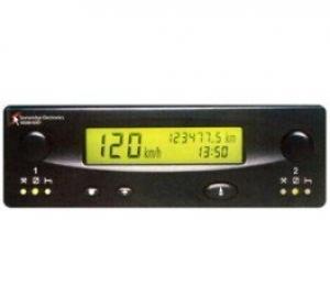 Tahografe Valcea Limitatoare de Viteza, Statii Radio - Montaj Verificari Service Comercializare
