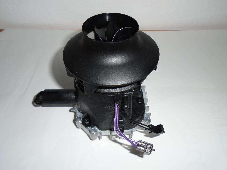 Ventilator Webasto Airtop 2000