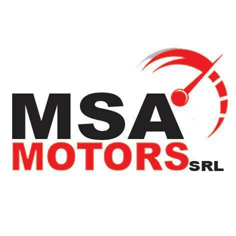 Tahografe Timis, Limitatoare de Viteza, Statii Radio CB, PMR, Montaj, Verificari, Reparatii S.C. MSA Motors S.R.L.