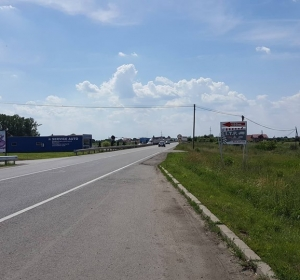 Gezz - ITP - Tahografe Satu Mare
