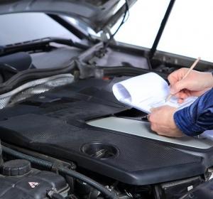 General Auto Test S.R.L. - Tahografe - Limitatoare de Viteza - Statie ITP Clasele I-II-III