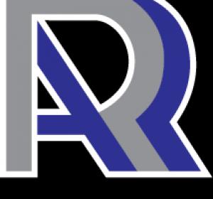 Tahografe Electronice, Digitale si Inteligente - Statii radio - Sisteme de incalzire auxiliara - Verificari_Service_Comercializare - LEAL A.E.G. SRL